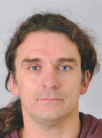 GORON François